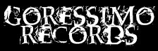 Goressimo Records