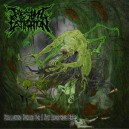 INTESTINAL EXTIRPATION